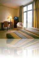 Hotel Eurostars Laietana Palace 3